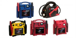 Jump N Carry Jnc660 >> Clore Jnc660 Vs Jnc300xl Jnc4000 Jncair And Jnc950